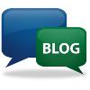 Блоггеры, пользователи Живого Журнала Livejournal и др.