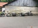 Велоприцепы