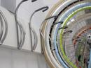 Сезонное хранение велосипеда, обслуживание велосипеда (ремонт, сервис, переборка)