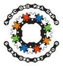 Ассоциация Велоклубов