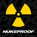 Nuke Proof