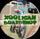 Xooligan Boardshop