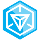 Ingress_Kiev