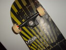 Скейторы Skateboard on a century