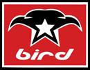 Велосипеды Bird