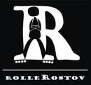 RolleRostov