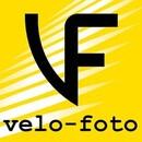 Вело-фото