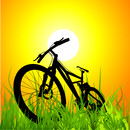 Велоклуб З.О.В. Заезды Отдыхательные Выходные