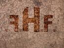 H.F. (надо придумать название)