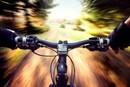 Занимательные поездки загород на велосипеде по выходным