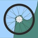 ВелоХайфа