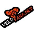 VELOFARA.NET