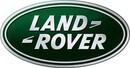 Владельцы велосипедов Land Rover