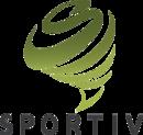 Спортив / Sportiv