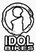 IDOL BIKES