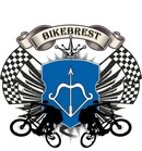 BikeBrest