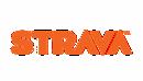 Strava Users - для тех кто любит погоняться со стравой