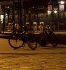 Любители ночных покатушек (Киев)