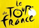 Любители Tor De France
