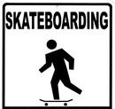 Ивановские скейтеры