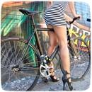 Клуб тюменских веллеров ВелоTrip