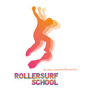 SchoolRollerSurfer