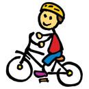 Калуш велотуризм, або просто покатушки на невеликі дистанції!!!