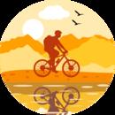 ВелоАзимут Екатеринбург