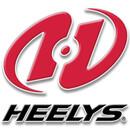 Интернет магазин роликовых кроссовок Heelys
