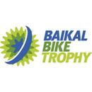 «Baikal Bike Trophy»