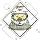 GrizzlyTour | Путешествия Ростов