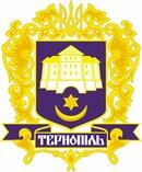 Група Тернопільських велосипедистів