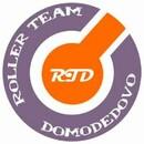 ROLLER TEAM DOMODEDOVO