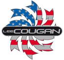 Lee Cougan