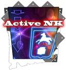 Активный Новокузнецк