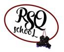 Роллер школа иркутск