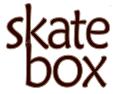 Skatebox - чехлы, рюкзаки, сумки для катателей