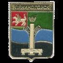 Лениногорск, РТ