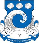 Активы Косино-Ухтомскогого