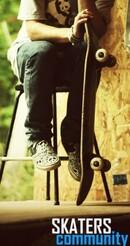 ------->Skate--->Скейт--->Скейтер<------