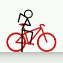 "Черновицкий велоклуб ""Пепяка"""