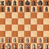 Играем в шахматы!