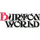 Burtonworld.ru