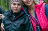 16-18 сентября Лопатинские карьеры и иже с ними))