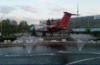Первомайский тихоходный алкопробег, для тех кто уже устал :-)