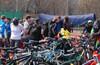 Открытие велосезона в СВАО