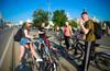 Майская велопрогулка 2015