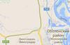 Киев - Вышгород