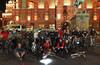 Bike Night Moscow