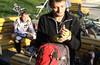 Доставочная ВАО на Закрытие сезона 2013 | ВАО Drive